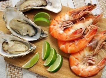 Mitos e Verdades sobre a alimentação com frutos do mar que você precisa saber